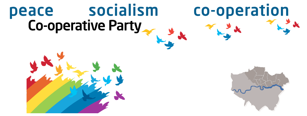 London Co-operative Party